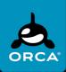 Orca Energy