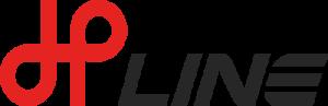 HeizTec JP-Line