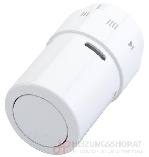 Danfoss Thermostatkopf RAX 6070